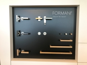 formanishowroom