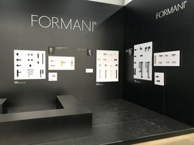 formanishowroom2
